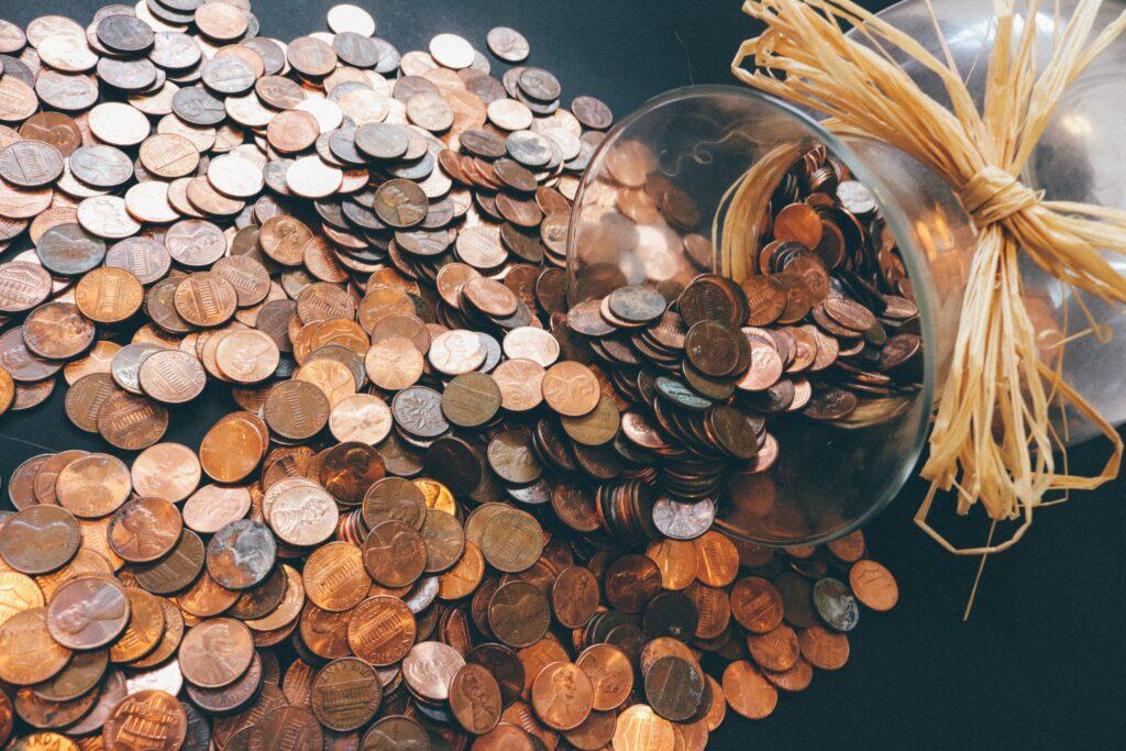 לנהל עסק קטן בתקציב קטן